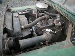 cj jeep interior 2 500 cj 1951 willys cj 3a