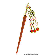 japanese hair ornaments geishastix asian hair pins japanese geisha hair ornaments b