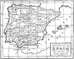 otis siege social the baldwin project of castile by oliver otis howard