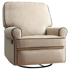 Best Chairs Inc Swivel Glider by Pri Birch Hill Swivel Glider Recliner Hayneedle