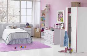 kids room window treatments colorful kids rooms regarding the baby