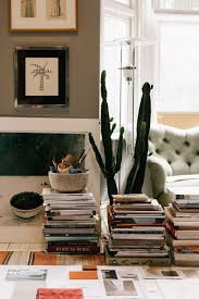 Coming Home Interiors Behind The Scenes At Sussy Cazalet U0027s Studio U0026 Home Ignant Com