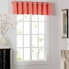 coral home decor coral bedroom curtains bedroom design ideas