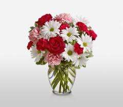 Wedding Flowers Delivery Cheap Gift And Flowers Delivery Find Gift And Flowers Delivery