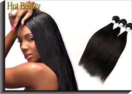 24 inch hair extensions machine weft peruvian hair 24 inch hair