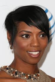 photos of short long u0026 medium black hairstyles
