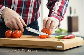 best kitchen knives to buy 15 best kitchen knives and cutlery on amazon 2018