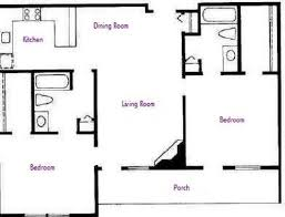 Small Condo Floor Plans Floor Plans At The Nordic Inn Resort Discounted Rates