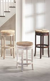 bar stools ballard counter stools saddle bar stools 24 full size of bar stools ballard counter stools saddle bar stools 24 marguerite counter stool