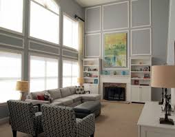 living room living room color schemes brown couch wall color
