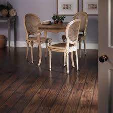 brilliant columbia laminate flooring columbia oak original