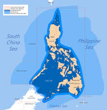 Phillipines Map File Ph Territorial Map Png Wikimedia Commons
