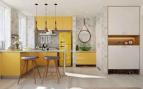 light yellow kitchen with white cabinets yellow kitchen ideas design techniques for bright and