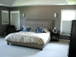 bedrooms design latest bedroom designs bedroom latest bedrooms glamorous latest
