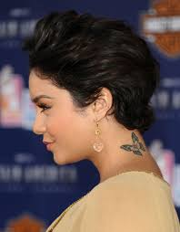 butterfly on hudgens back neck