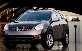 nissan rogue intelligent key 2009 nissan rogue review gallery top speed