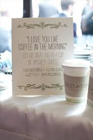wedding quotes n pics 25 best bridezilla quotes ideas on some ecards work
