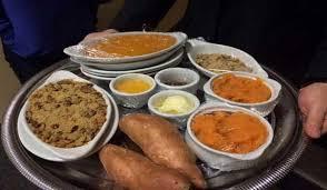 for thanksgiving ruth s chris steakhouse sweet potato