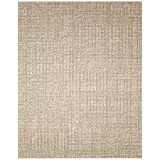 8 x 10 braided wool wool blend area rugs rugs the home