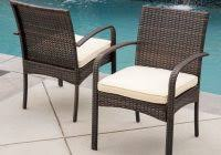 Patio Chairs Cheap Patio Chairs Archives Mauriciohm