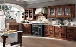 architecture furniture 3d design kitchen designs ideas kitchen
