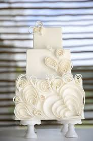 wedding cake model the most amazing wedding cakes with a variety of attractive model