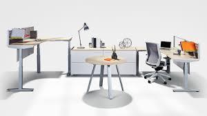 Products  Tayco - Tayco furniture