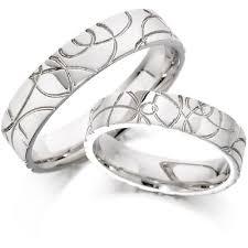 white wedding rings images White gold wedding rings elite wedding looks jpg