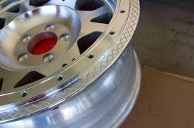 mopar beadlock wheels beadlock basics ultra wheels xtreme x103 beadlock wheels