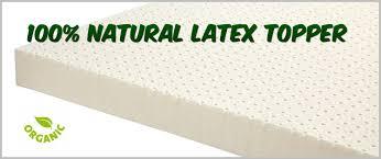 canada latex mattress bed mattress