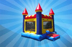 party rentals chicago party and bounce house rentals serving chicago area