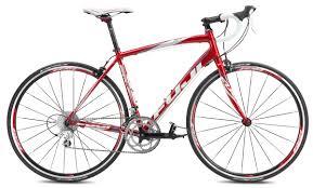 Fuji Comfort Bicycles Fuji Sportif 1 5 Bicycleshack Com