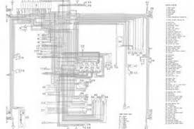 sunpro tach wiring diagram 4k wallpapers