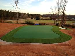 commercial synthetic turf installation east coast synthetic turf