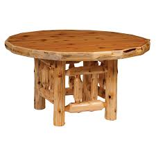 Log Dining Room Tables Fireside Lodge Furniture Company Fireside Lodge Furniture Your