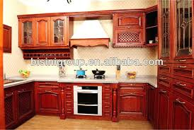 wooden cabinets for living room hanging cabinet design style kitchen cabinet designs solid wood