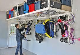 Shelf Reliance Shelves by Garage Storage Racks Costco