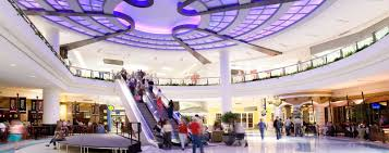 Washington Dc Sightseeing Map by Shopping In Fairfax Washington Dc Area Shopping Fairfax County Va