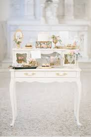 White Victorian Desk by 117 Best Victorian Inspirations Images On Pinterest Marriage