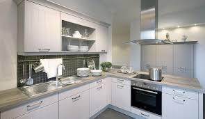 spritzschutz für küche moderne ideen für die küchenrückwand
