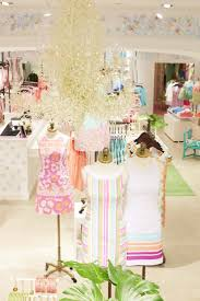 69 best lilly pulitzer images on pinterest lily pulitzer