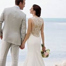 wedding dresses portland oregon tatyana s wedding alterations 37 photos 72 reviews sewing