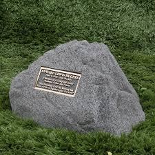 Garden Rocks Unique Memorial Garden Rocks Memorial Rock Gardensdecor In