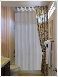 curtain rods for large windows curtains home design ideas