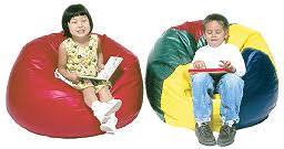 bean bag chairs for kids ideal for home day care u0026 pre
