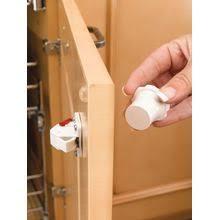 Concealed Cabinet Locks Cabinet Catches U0026 Latches Pullsdirect Com