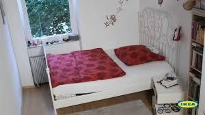 Schlafzimmer Ideen F Kleine Zimmer Ikea Verwirklicht Ideen Schlafzimmer Mit Ausstrahlung Youtube