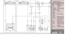 smart cdi wiring diagram smart wiring diagrams instruction