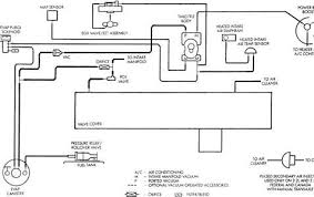 solved 1995 dodge 2 5 liter vacuum diagram2 5 liter fixya