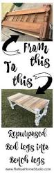 Aff Wood Know More How To Build A Kids Octagon Picnic Table by Best 25 Paint For Wood Furniture Ideas On Pinterest Chalk Paint